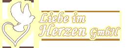LIEBE IM HERZEN, s.r.o. Logo